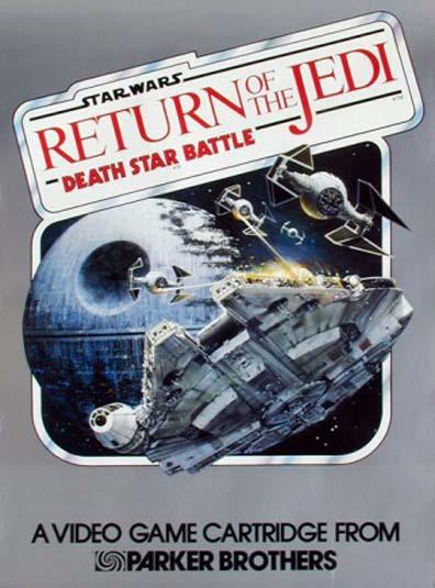 DeathStarBattle1984
