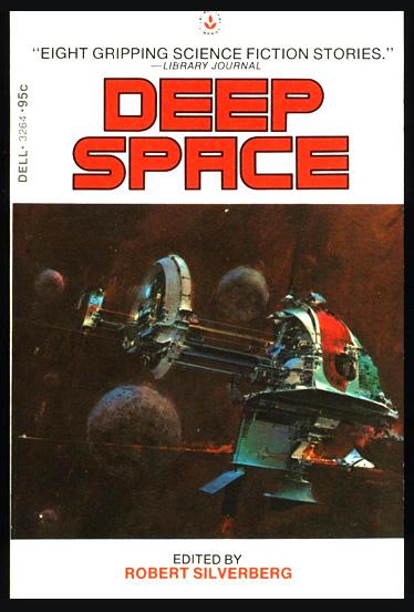 DeepSpace1974