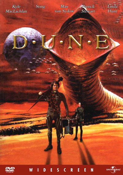 Dune2DVD