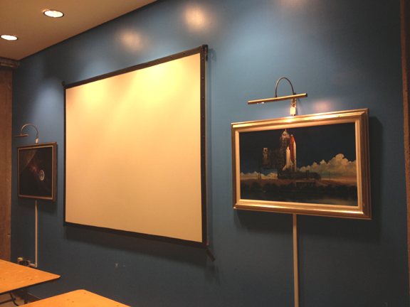 NASA_Museum_web
