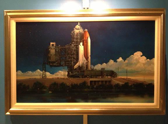NASA_museum2web