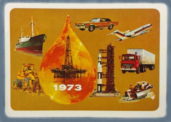 1973card_web