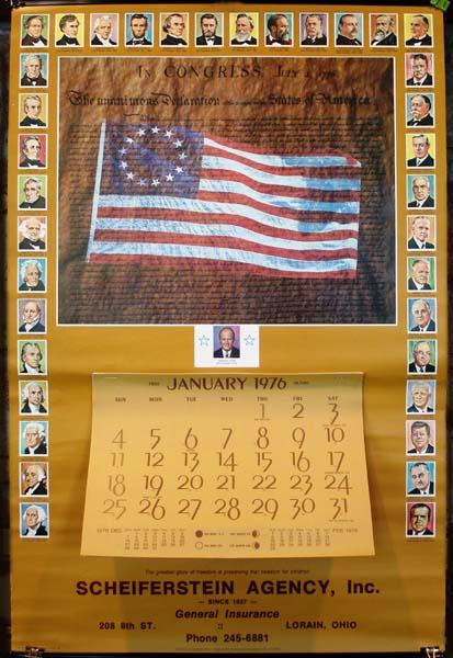 1976FlagWeb