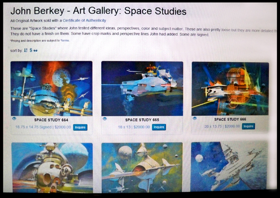 SpaceStudiesWeb